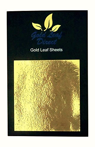 gold-leaf-direct-20-sheets-of-46mm-x-45mm-gold-leaf