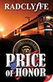 Price of Honor (Honor Series Book 9) (English Edition)