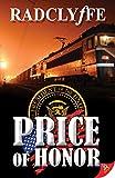 Price of Honor (Honor Series Book 9)