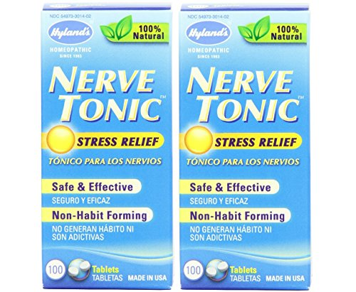 Hylands-Nerve-Tonic