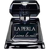 La Perla - J'aime La Nuit - Eau de Parfum