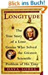 Longitude: The True Story of a Lone G...