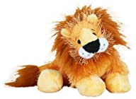 Webkinz Lion