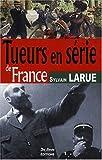 Image de Tueurs en Serie de France