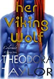 img - for Her Viking Wolf book / textbook / text book