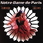 Notre-Dame de Paris:Cast Recording Hi...