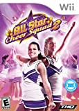 Cheer music mixes   All Star Cheer 2