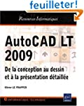AutoCAD LT 2009 - De la conception au...