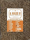 A-MAZE-N PLTS2PIT Pellets Pitmasters Choice 2 lbs.