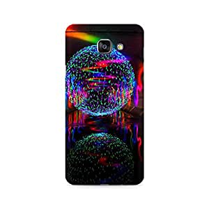 Mobicture City Premium Designer Mobile Back Case Cover For Samsung A710 2016 back cover,Samsung A710 2016 back cover 3d,Samsung A710 2016 back cover printed,Samsung A710 2016 back case,Samsung A710 2016 back case cover,Samsung A710 2016 cover,Samsung A710 2016 covers and cases Version