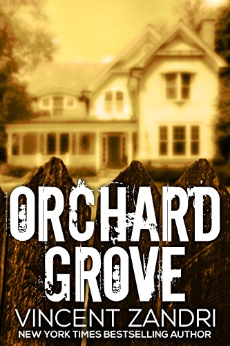Buy Orchard Grove Now!