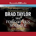 The Forgotten Soldier | Brad Taylor