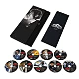 西部警察PART-II コンプリート ブルーレイBOX [Blu-ray]