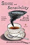 img - for Sense and Sensibility: (Penguin Classics Deluxe Edition) book / textbook / text book