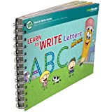 LeapReader - Livre - Learn to Write Letters with Mr. Pencil - Edition Anglaise (Import Royaume-Uni)
