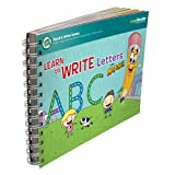 LeapFrog LeapReader Deluxe Writing Workbook