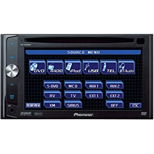 pioneer avh p3300bt wiring harness get free image about wiring diagram