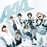 Believe own way♪AAA