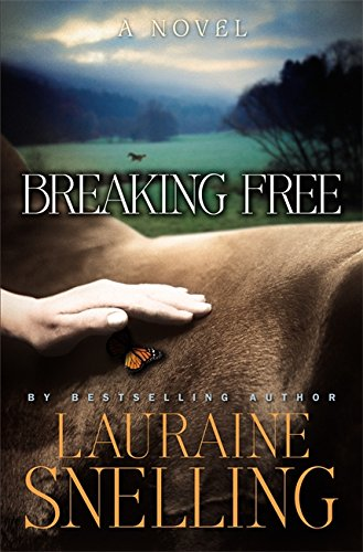 Image of Breaking Free: A Novel