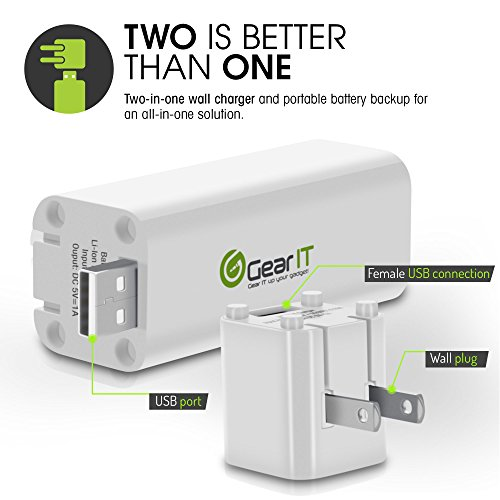 GearIT-3000mAh-2-in-1-Portable-Power-Bank