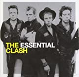 The Essential Clash The Clash