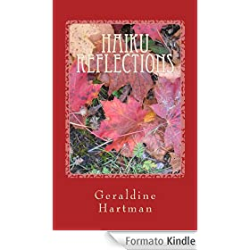 Haiku Reflections: The Four Seasons (English Edition)