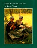 img - for Elizabeth Nourse, 1859-1938: a Salon Career book / textbook / text book
