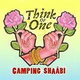 Camping Shaabi