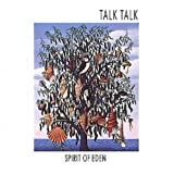 Spirit Of Edenpar Talk Talk
