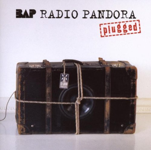 Bap - Radio Pandora (Unplugged) - Zortam Music