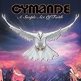 Simple Act of Faith: Vinyl Edition