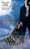 img - for Bound by Night book / textbook / text book