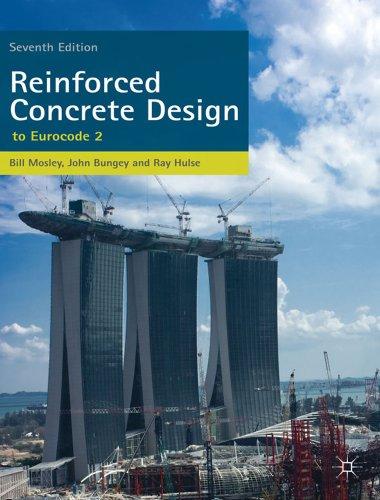Reinforced Concrete Wall Design Eurocode : Reinforced concrete design to eurocode
