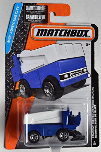 matchbox-blue-white-zamboni-ice-resurfacing-machine-resurfaeuse-de-glace-7-125