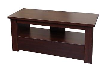 Berlioz coline mtv mtv meuble tv panneau de particules for Peindre un meuble en panneau de particules