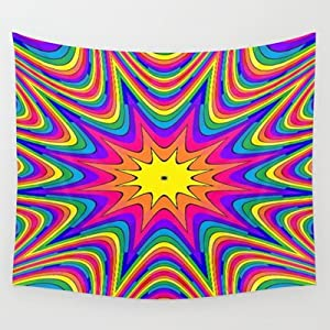 share facebook twitter pinterest buy it on this website society6 www
