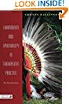 Shamanism and Spirituality in Therape...