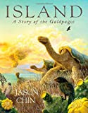 Island: A Story of the Galpagos