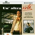 Un' Altra Vita (Towner)