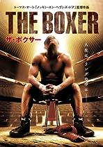 THE BOXER [DVD]