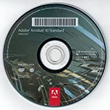 Software - Adobe Acrobat Standard 11 - deutsch