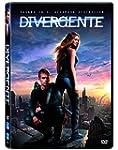 Divergente [DVD]