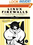 Linux Firewalls: Attack Detection &am...