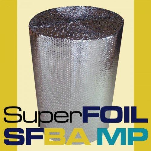 superfoil-sfba-mp-15-x-25-m-25-m-1500-mm-wide-bubble-foil-loft-insulation-aluminium