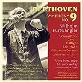 Beethoven: Symphony No. 9 ~ The Lucerne Festival