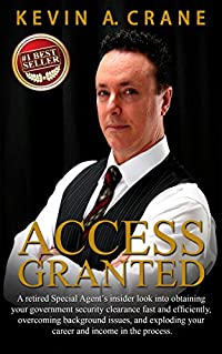 http://www.freeebooksdaily.com/2015/03/access-granted-retired-special-agents.html