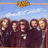 Best of April Wineby April Wine