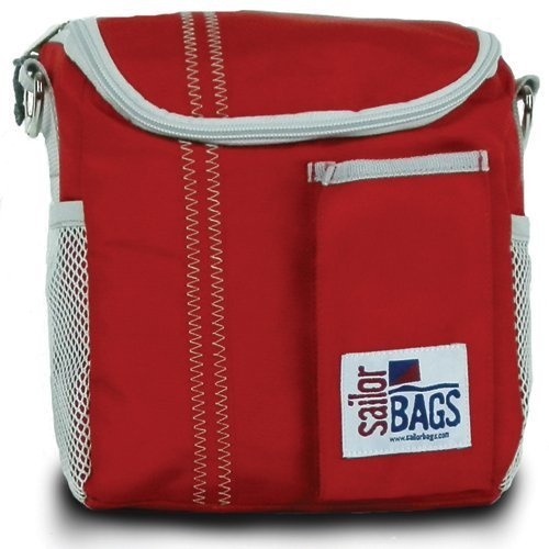 sailor-bags-sailcloth-lunch-bag-red-with-grey-trim-by-sailorbags