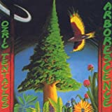 Arborescence By Ozric Tentacles (1999-08-02)