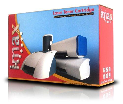 imax-01012-toner-y-cartucho-laser-toner-para-impresoras-laser-2000-paginas-hp-laserjet-1010-1012-101